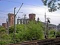 Mainz-Mainbahn-Rheinbruecke-2005-05-16b.jpg