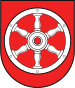 Mainz Arms.svg