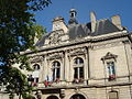 Mairie 11e detail 2.jpg