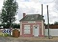 Mairie Faverolles-les-Mares02.jpg