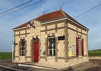 Mairie de Villy-le-Bois.jpg