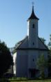 Maishofen Prielau Kirche 1.png