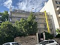 Maison 13 rue Four - Saint-Maur-des-Fossés (FR94) - 2020-08-27 - 1.jpg