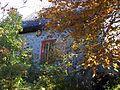 Maison Andegrave 07.jpg