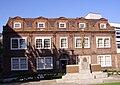 Maison Dieu House, Dover.jpg