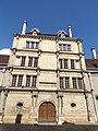 Maison Forstner (Banque de France).jpg
