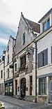 Maison Penissart in Saint-Aignan 02.jpg