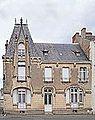Maison art nouveau (Chalonnes-sur-Loire) (14978629327).jpg