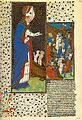 Maitre de Rohan (St.Nicholas).jpg
