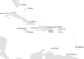 Major-Cities-in-the-Caribbean.png