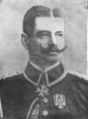 Major Hans Dominik.jpg