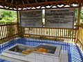 Makam Penghulu Rasyid (2).jpg