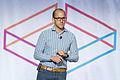 Makerbot CEO Jonathan Jaglom.jpg