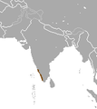 Malabar Large-spotted Civet area.png