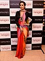 Malaika Arora graces the launch of the Diwali exclusive collection by Satyapaul (6).jpg