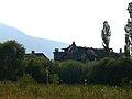 Malinova dolina E1.jpg