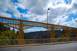 Malleco viaduct1.jpg