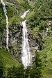Mallnitz Seebachtal Wasserfall C 06.jpg