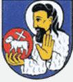 Malnov-Sankt-Johano-blazono.png