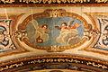 Malta - Attard - San Anton Gardens - Palace - Chapel 07 ies.jpg