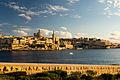 Malta 280915 Valletta 01.jpg