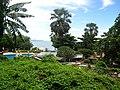 Mamboo Beach.jpg