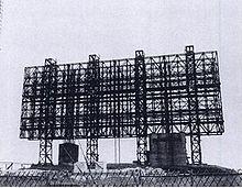 German luftwaffe and kriegsmarine radar equipment of world war ii long range searchedit publicscrutiny Image collections