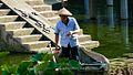 Man in rowbot, Shanghai 2012.jpg