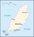 Man isle-map-hu.png