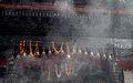 Manakamana Temple 2 Manakamana Temple - Gorkha, Nepal.JPG
