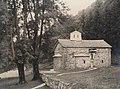 Manastir Svete bogorodice u mestu Vrelo.jpg
