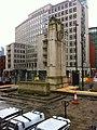 Manchester Cenotaph 2014-0.jpg