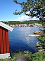 Mandal, Norway - panoramio - Basia5 (2).jpg