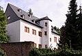 Mandel Jagdschloss Koppenstein 17 Jahrhdrt.jpg