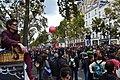 Manif fonctionnaires Paris contre les ordonnances Macron (23768002778).jpg
