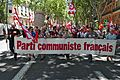 Manif loi travail Toulouse - 2016-06-23 - 49.jpg