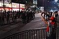 Manifestação Fora Temer na Avenida Paulista 1040925-29.08.2016 rrs-8136.jpg