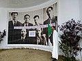 Manifestation contre le 5e mandat de Bouteflika (Batna) 4.jpg