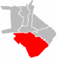 Manila 5th congressional district.PNG