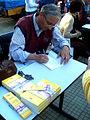 Manoel Airton Macedo Rodrigues (4837300517).jpg