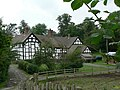 Manor Farm - geograph.org.uk - 704771.jpg