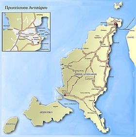 Map-of-antiparos.jpg