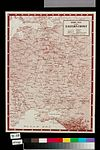 100px map. battle area on the eastern front