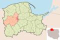 Map - PL - powiat bytowski - Parchowo.PNG