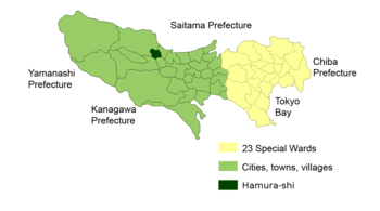 Map Hamura en.png