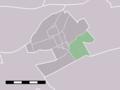 Map NL - Oudewater - Snelrewaard.png