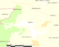 Map commune FR insee code 02258.png