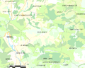 Map commune FR insee code 05165.png
