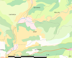 Map commune FR insee code 06054.png