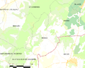 Map commune FR insee code 07033.png